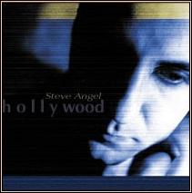 Hollywood - Steve Angel